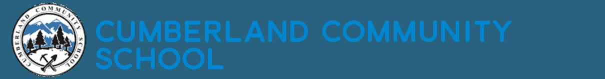 Cumberland Community School